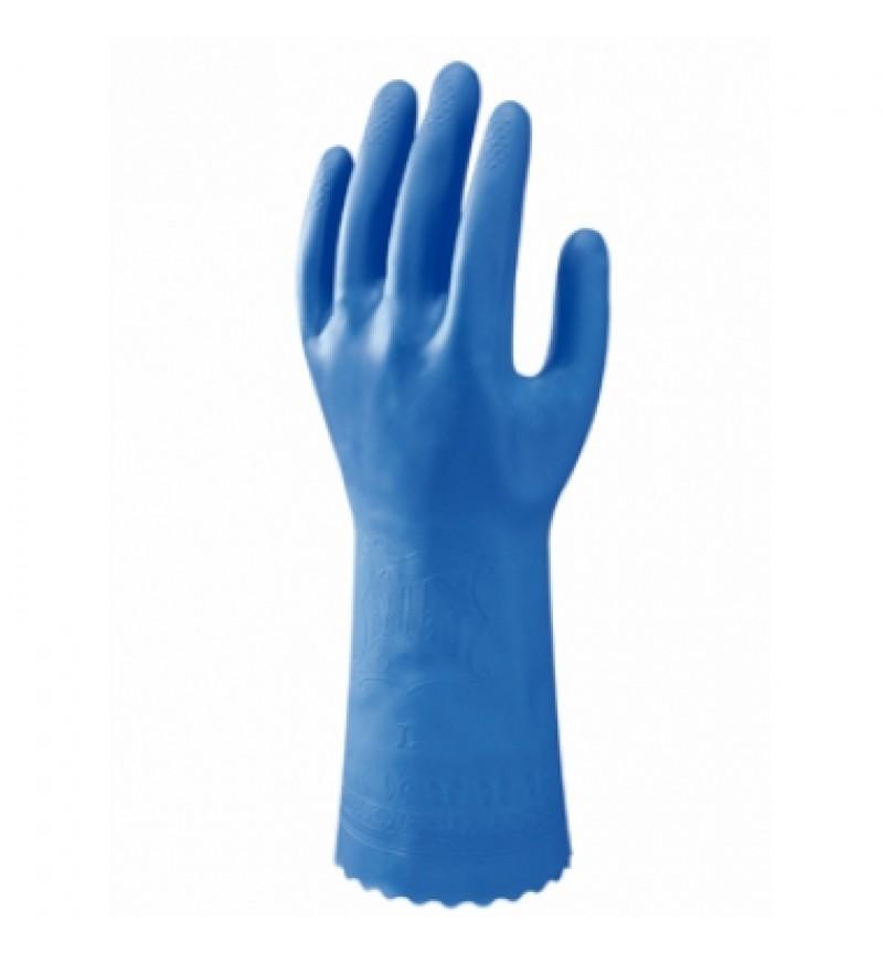 Γάντια Αδιάβροχα 170R SHOWA