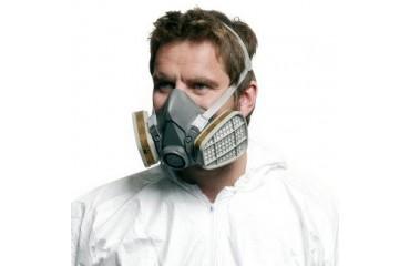 Προστασία της Αναπνοής