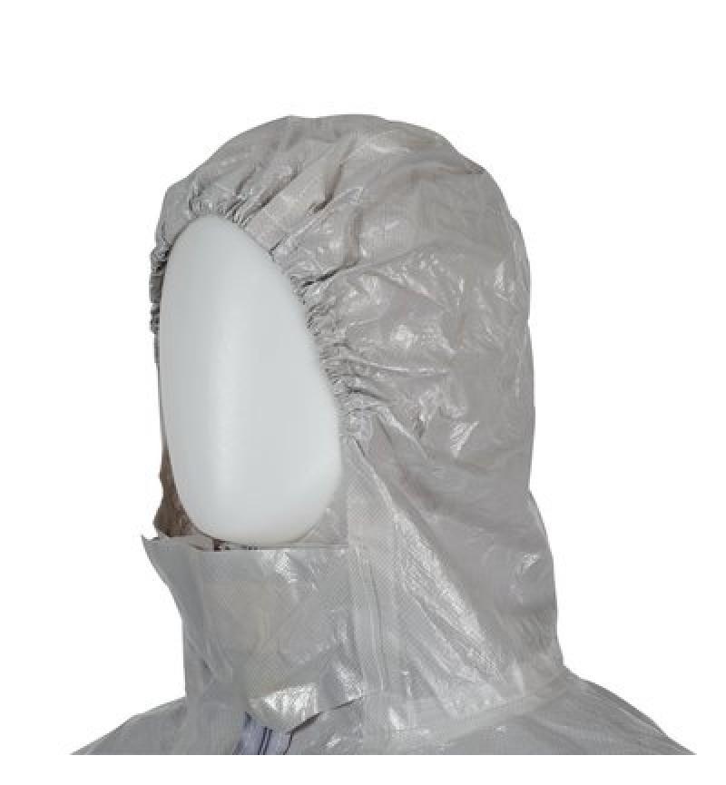 Φόρμα Προστασίας 4570 3M