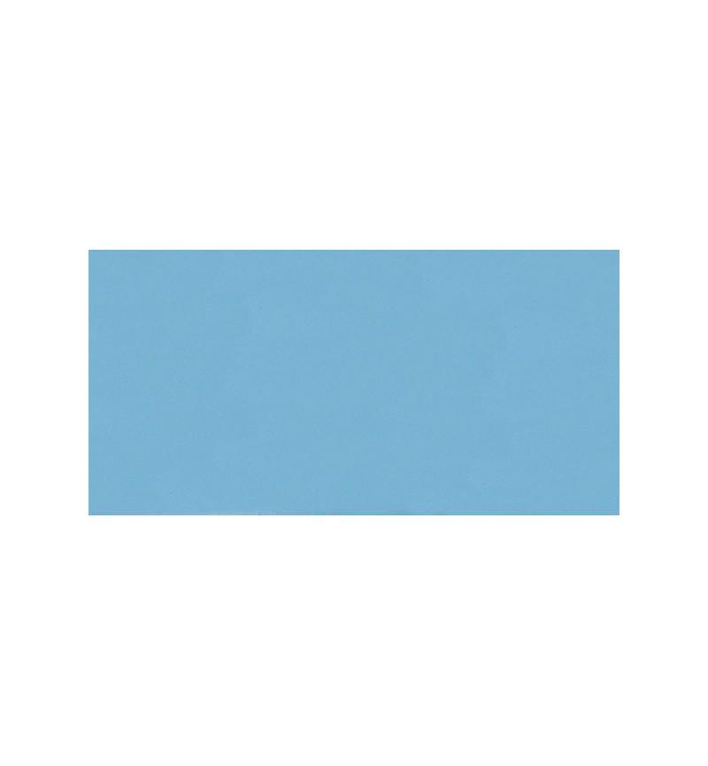 Nueva Azul 12x24.5 (19€/τετρ.)