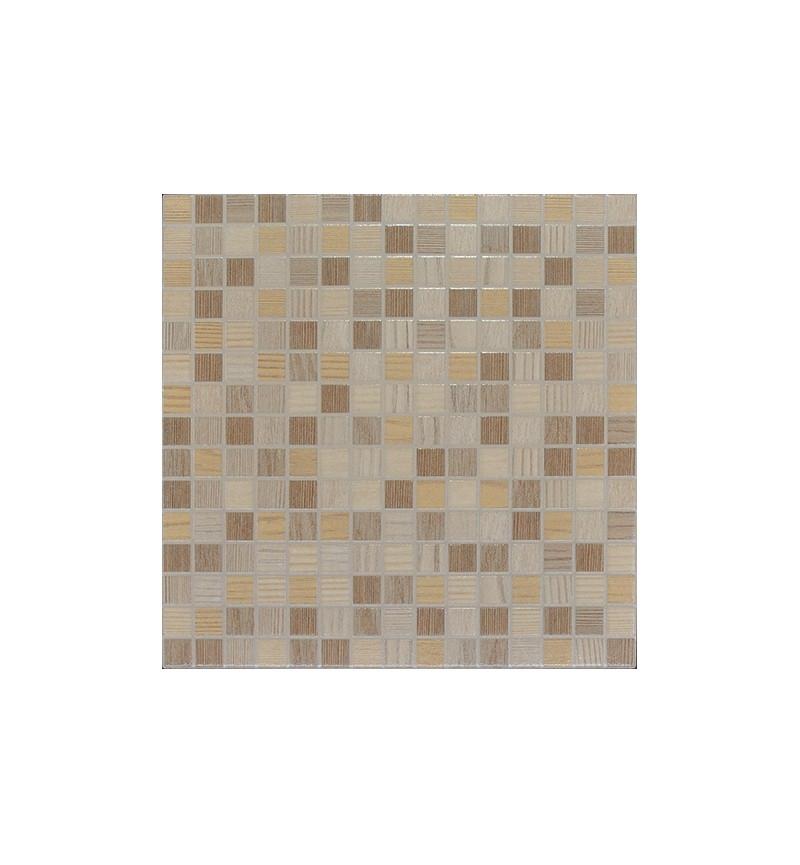 Mosaico Roma 34x34 (12€/τετρ.)